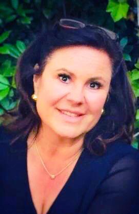 Nicole Rammin  Ramedikos Kosmetik, staatlich geprüfte Kosmetikerin